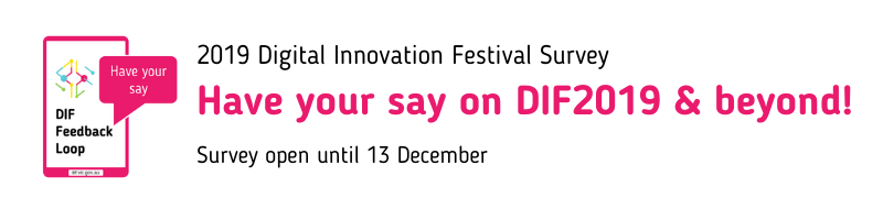Have your say by 13 Dec
